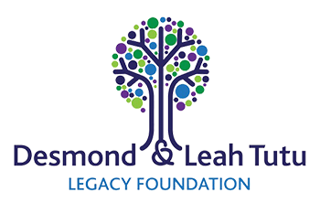Deasmond and Leah Tutu Foundation