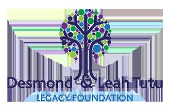 Deasmond and Leah Tutu Foundation